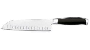 Cuchillo Santoku