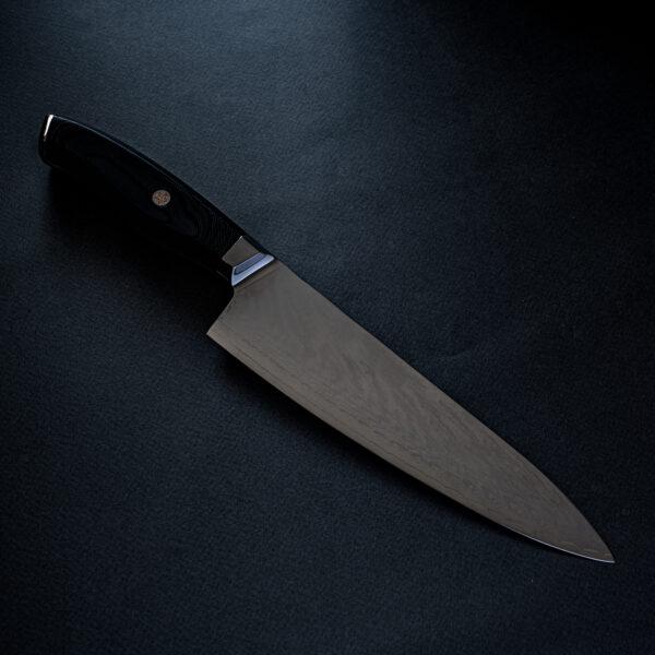 Cuchillo Gyuto Chef