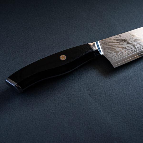 Cuchillo Chef Gyuto